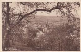 Luxembourg, Diekirch, Panorama  (pk68286) - Diekirch