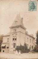 Heming - Mena Haus - Carte Photo - France