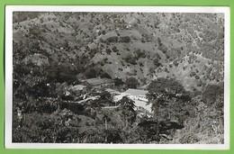 Dili - Hospital - Timor - Portugal (Fotográfico) - Timor Oriental