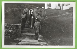 Maubisse - Militares - Timor - Portugal (Fotográfico) - Timor Oriental