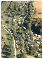 45300 PITHIVIERS - Camping Du Pré Au Sage - Pithiviers