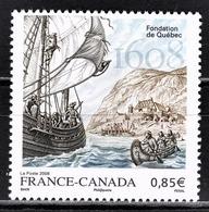 FRANCE 2008 -  Y.T. N° 4182 - NEUF** - Frankreich