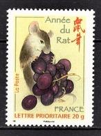 FRANCE 2008 -  Y.T. N° 4131 - NEUF** - Frankreich