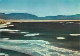 """CPSM DJIBOUTI """"Lac Assal"""" - Djibouti"""