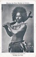 FIDJI(TYPE) - Fiji