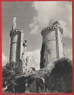 Publicité Médicament  ; Pharmacie ; Médecine ; Nuclevit B12 ( Chateau MEHUN-sur-YEVRE) Cher - Advertising