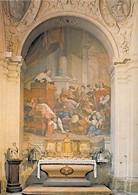 37 - Richelieu - Eglise Dédiée à Notre Dame - Chapelle Saint Vincent De Paul - Frankrijk