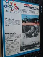 SPI2020 Page Issue De SPIROU BELGE Années 70 / MISTER KIT Présente : NOTRE PHOTOS-PAGE CONCOURS N°18 - Revues