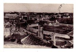 CPA - BIARRITZ - Biarritz