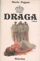Draga De Maria Fagyas (1975) - Bücher, Zeitschriften, Comics