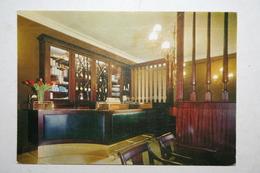 22 : Guingamp - Le Relais Du Roy   - Hôtel  Restaurant Bar Discothèque - Guingamp