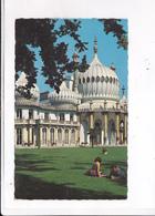 CPM ROYAL PAVILLON BRIGHTON En 1972! - Brighton