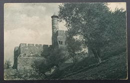 Palestine Jerusalem Tower Of David 3m Pictorial 1927 - Palestine