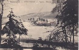 STRUTHOF - Autres Communes