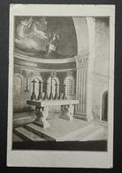 Palestine Jerusalem 2m, 5m Pictorial 1928 Basilica Del Monte Tabor - Palestine