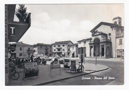 Levane - Arezzo