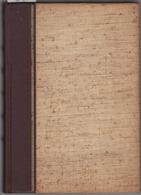 Selezione Del Libro, W. Graham, D.D. Eisenhower, E.E. Vignec, B.Kendrick LIB00003 - Books, Magazines, Comics