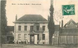 59* BERSEE  Rte Nationale         MA102,1046 - Francia