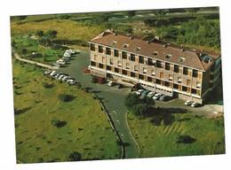 3604 - ISTITUTO CURA VILLA CLAUDIA VIA FLAMINIA NUOVA ROMA 1982 - Santé & Hôpitaux