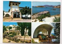 HOTEL BENDINAT, PALMA DE MALLORCA, Unused Postcard [23847] - Palma De Mallorca