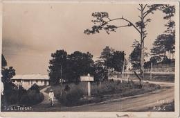 DALAT- Trésor - Viêt-Nam