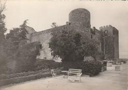 Château De Boissières (Gard) - Autres Communes