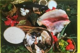 (3122) Cuisine Antillaise - Caribbean Cooking - Recettes (cuisine)