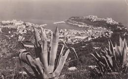 Monaco Vue De La Turbie - Sonstige