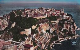 Monaco Le Rocher - Sonstige