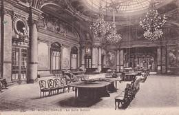 Monaco Monte Carlo La Salle Schmit - Sonstige
