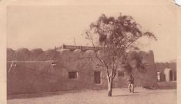 TOMBOUCTOU / LA CASE DU MARECHAL JOFFRE - Mali