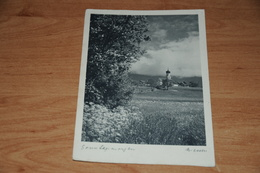 2315-        WALTER NIESSEN, GRÄFELFING, MÜNCHEN - Graefelfing