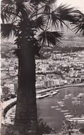 Monaco Le Port Et La Condamine - Sonstige
