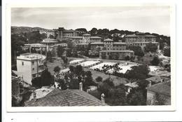 ALGER - Lycée Fromentin De Jeunes Filles - Gallice éditeur N°66 - Algiers