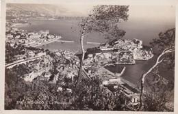 Monaco La Principaute - Sonstige