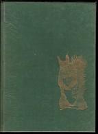 """1978 PHOTOGRAPHIES """" LA CHASSE SILENCIEUSE"""" 240 Pages. Livre Relié, Couverture Toile TBE - Fotografie"""