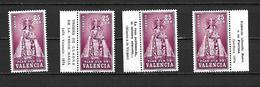 ESPAÑA, Valencia 1973 - Spagna