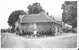 WORTEL - MONUMENT - Belgique