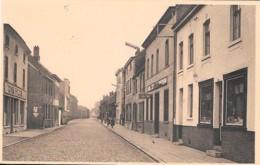 RUISBROEK - FABRIEKSTRAAT - Belgique