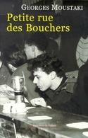 Petite Rue Des Bouchers De Georges Moustaki (2000) - Unclassified