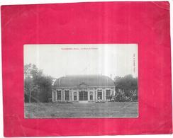 VATIMESNIL - 27 - La Serre Du Chateau - BIS - - Other Municipalities