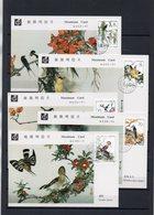 CHINE 1982 - 1949 - ... Volksrepublik