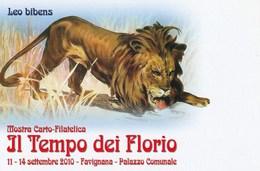 """Eventi - Manifestazioni - Favignana (TP) 2010 - Mostra """" Il Tempo Dei Florio """" - - Manifestazioni"""