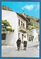 CRETE CRETA KRITSA - Grecia