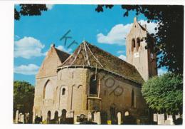 Rinsumageest - N.H.Kerk - [AA46-5.155 - Pays-Bas