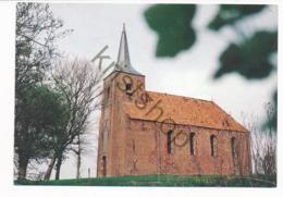 Heveskes - N.H.Kerk - [AA46-5.157 - Pays-Bas