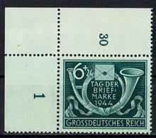 DR 1944 // Mi. 904 ** - Deutschland