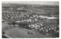 DECINES Vue Générale - Otros Municipios