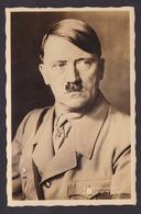 AK Propaganda / Reichskanzler Adolf Hitler   ...  ( E 538 ) - Guerra 1939-45