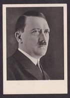 AK Propaganda /  Adolf Hitler   ...  ( E 541 ) - Guerra 1939-45